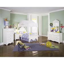 American Standard Bedroom Furniture by 26 Best Dresser U0026 Mirror Images On Pinterest Dresser Mirror