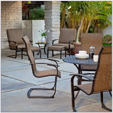 maintenance summer winds patio furniture cdbossington interior design