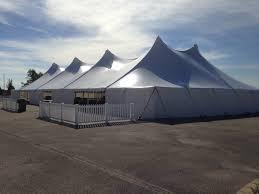 joliet tent rentals u2013 joliet chicago tent rental company