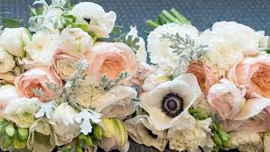 wedding flowers auckland wedding flowers auckland new zealand 02 libby brickell