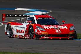 imsa corvette imsa corvette prototypes to get look for 2015 season