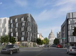 Best Interior Designers San Francisco Apartment Creative San Francisco Apartments For Sale Home Design