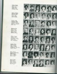 junior high yearbooks horace mann junior high school alumni yearbooks reunions san