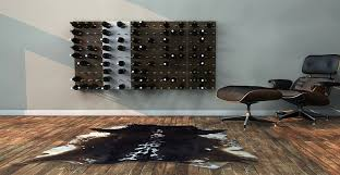 instructions modular wine rack u2014 home ideas collection the
