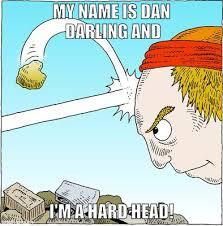 All Memes Names - hard head latest memes imgflip