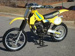 kids motocross bikes sale vintage motocross bikes for sale details about 1982 1983 suzuki