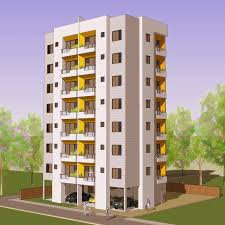 apartment buildings gallery of building design home interior