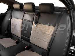 Upholstery Car Seat Car Upholstery U2014 How To Clean Your Expensive Car Seat Covers