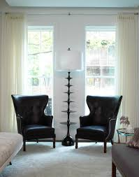 Winged Armchairs For Sale Wingback Chairs For Sale Living Room Transitional With Black And