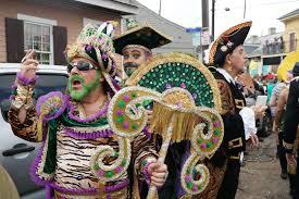 mardi gras parade costumes st parade new orleans mardi gras