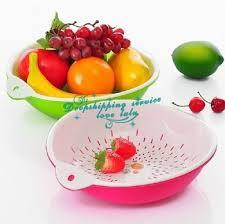 cheap fruit baskets cheap fruit baskets usa find fruit baskets usa deals on line at