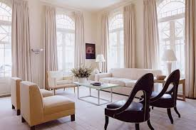 French House Design French House Interior Design House Design