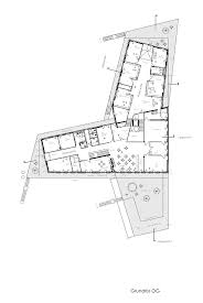 sony centre floor plan 50 best angular architecture images on pinterest architecture