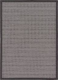 modern outdoor thin area rug contemporary plain large small carpet