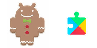 android gingerbread play services will stop supporting android 2 3 gingerbread