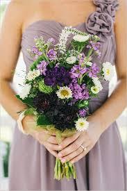 Bridesmaid Flowers 50 Steal Worthy Fall Wedding Bouquets Deer Pearl Flowers