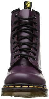 buy boots near me doc martens boots cheap dr martens original dr marten s 1460