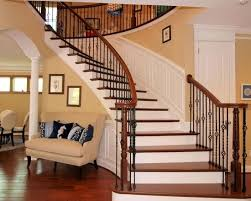 Inside Home Stairs Design Marvelous Inside Home Stairs Design On Interior Remodeling