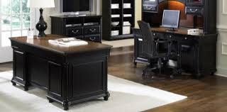 home office desks for sale home office executive desk crafts intended for incredible