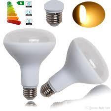 br30 spot light bulbs led light bulbs br30 led bulb 7w 9w 12w 3000k dimmable wide flood