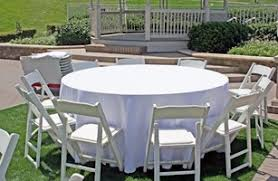 Table Chair Rental by City Now Offering Equipment Rental Tools Tables Chairs