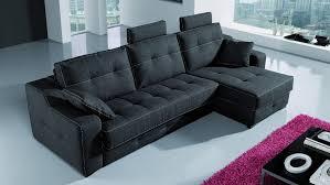sofa cama barato urge sofás guay de sofa cama barato maravilloso del sofa cama barato de