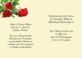 einladung goldene hochzeit vorlage spruche zur goldenen hochzeit einladung vorlagen
