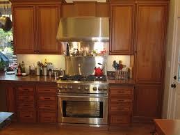 kitchen cabinets concord ca century cabinets in concord ca 1170 burnett ave ste h concord