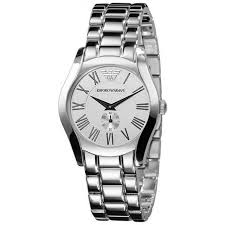 armani watches bracelet images Emporio armani ladies bracelet analogue watch ar0648 watch avenue jpg