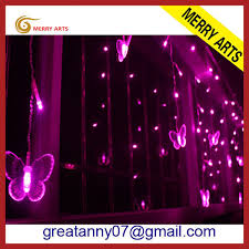 alibaba china best selling christmas items lowes outdoor christmas