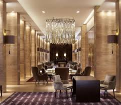 hotel metropol palace belgrade serbia belgrado booking com