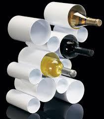 20 modern funky wine racks u2013 unusual u0026 unique gift ideas