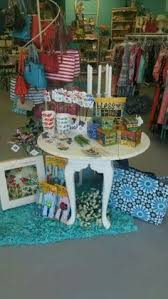 christian gift shop beautiful live simply items at http www catherinessouthernsass