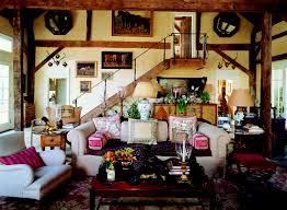 interior decorator education interior design new interior