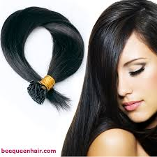 remy human hair extensions the 10 tips to care for remy human hair extensions