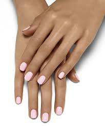nailed it favorite nail color for brides u0026 bridesmaids tie the