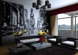 3d Wallpaper For Home Wall India Wallpaper Décor 3d Interior Designer Mumbai India