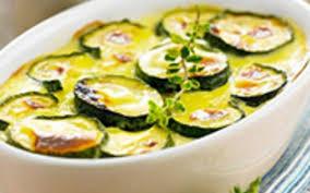 cuisine des courgettes recette tomates courgettes oeufs rapide pas chère et facile