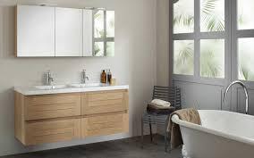 meuble cuisine pour salle de bain decoration meuble cuisine pour salle de inspirations avec rangement