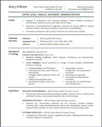 Warehouse Worker Skills For Resume 21 Amazing Sample Resumes For Warehouse Workers Resume Job