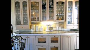 kitchen makeovers sideboards and buffets canada dining hutch for