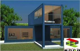creating floor plans for real estate listings pcon blog casas containers imagenes buscar con google container drawings
