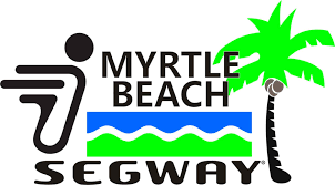 get great deals on myrtle beach attractions u0026 dining vmb