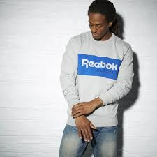buy reebok uk cheapest reebok mens clothing hoodies