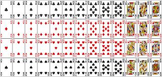 using bitmapdata to manage a deck of cards emanuele feronato