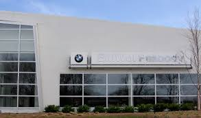 bmw in peabody bmw peabody service center images bmw u s division