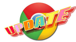 download the full version of google chrome how to update google chrome browser latest version update download