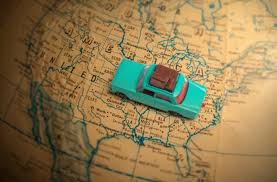 United States Road Trip Map by Maps Update 800553 Us Travel Maps U2013 Usa Travel Map 70 More