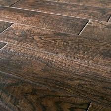 Ceramic Wood Tile Flooring Ceramic Tile Wood Flooring Look Reviews Floor U2013 Amtrader
