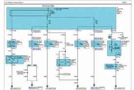 need wiring diagram for headlight switch
